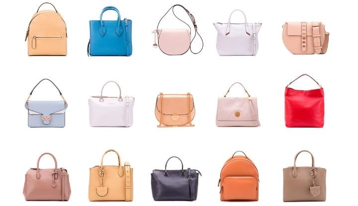 Best Trusted DHgate Replica Bags Sellers Online