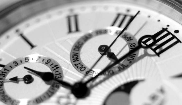 Best Trusted Replica Watch Sites Reviews