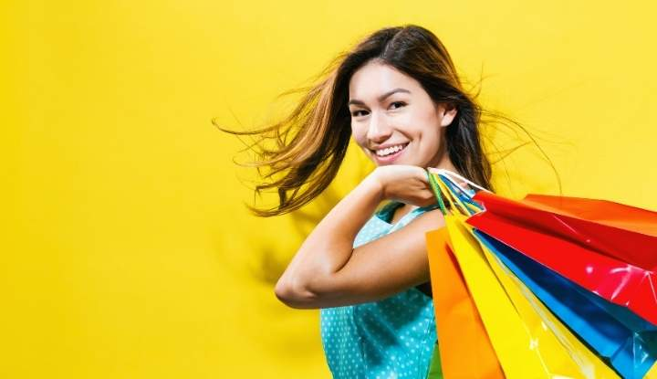 Best Wholesale Online Shopping Websites in India