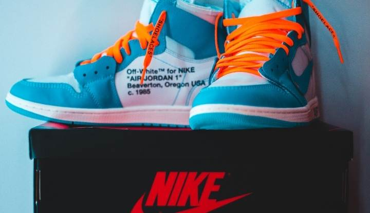how and where to buy cheap wholesale Nike products in bulk