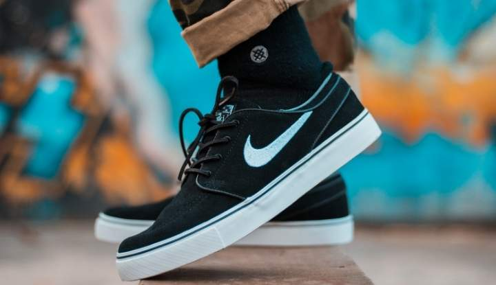best Nike replica shoe online sites and sellers